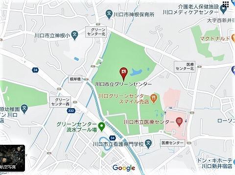 f:id:kaze_no_katami:20200210115520j:plain