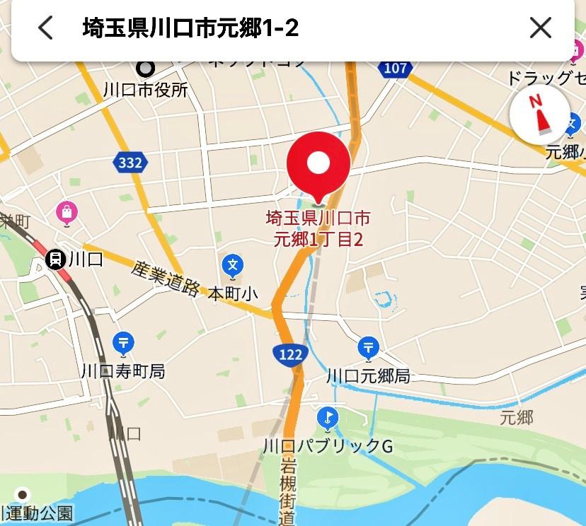f:id:kaze_no_katami:20200308061437j:plain
