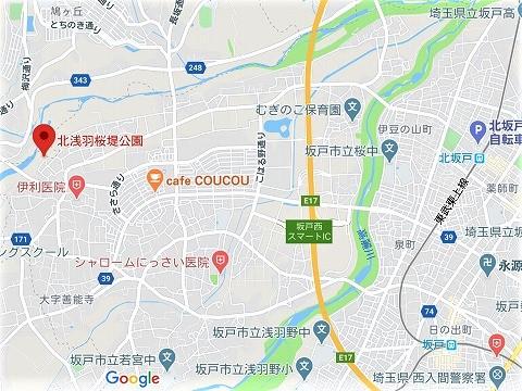 f:id:kaze_no_katami:20200310181744j:plain
