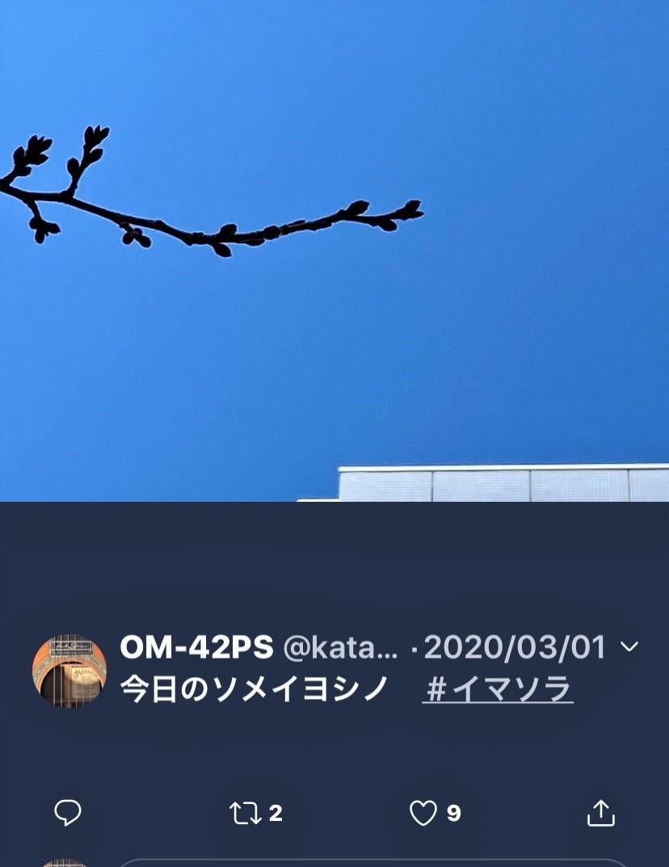 f:id:kaze_no_katami:20200323074652j:plain