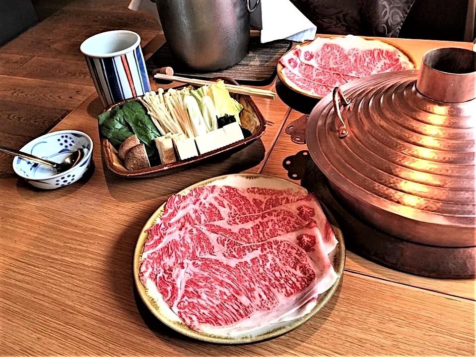 f:id:kaze_no_katami:20200623064320j:plain