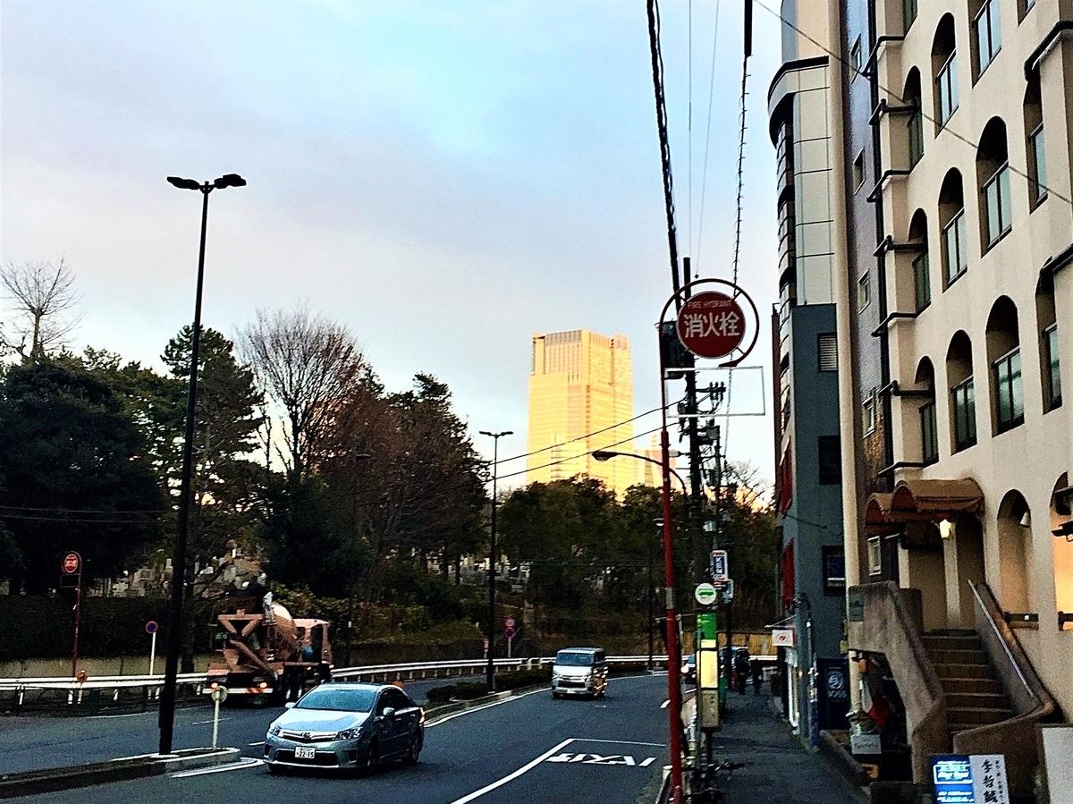 f:id:kaze_no_katami:20200727193516j:plain