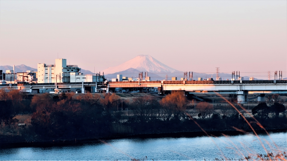 f:id:kaze_no_katami:20210211115040j:plain