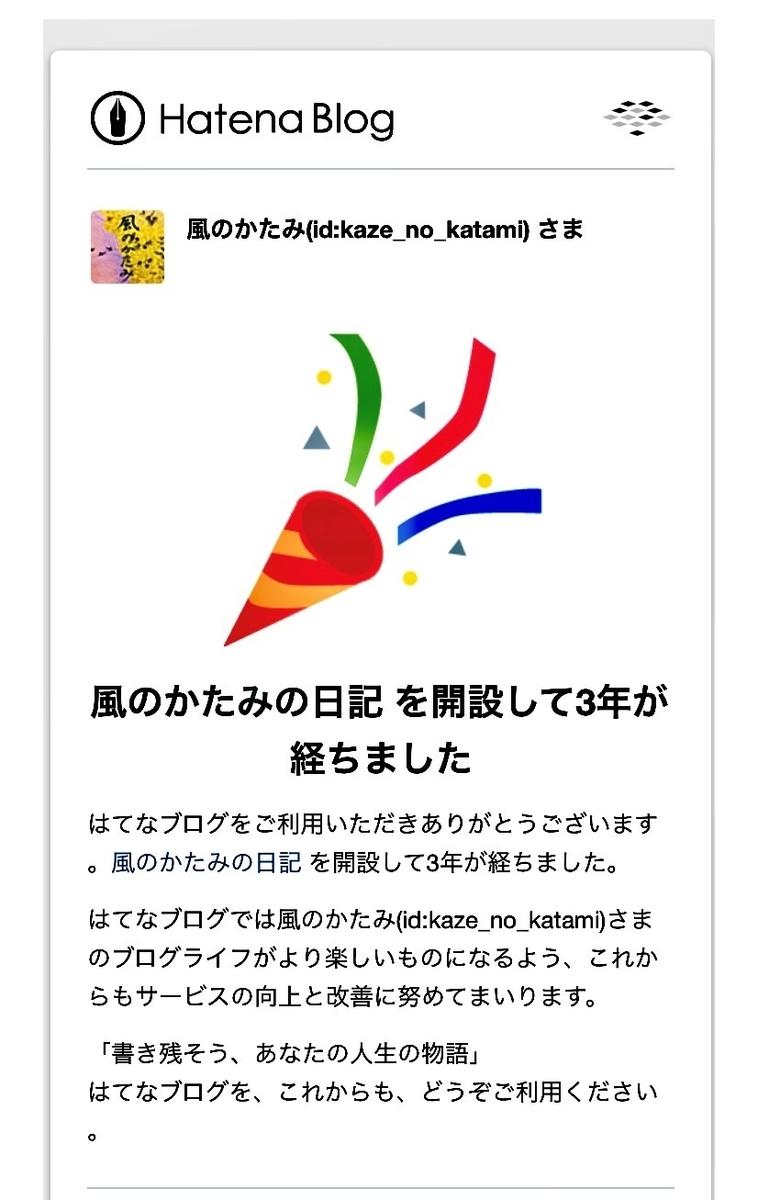 f:id:kaze_no_katami:20210327223628j:plain