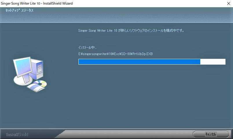 f:id:kaze_no_katami:20210417084149p:plain