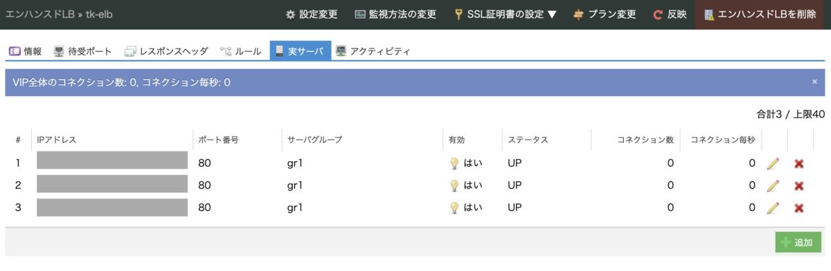 f:id:kazeburo:20210802144956p:plain