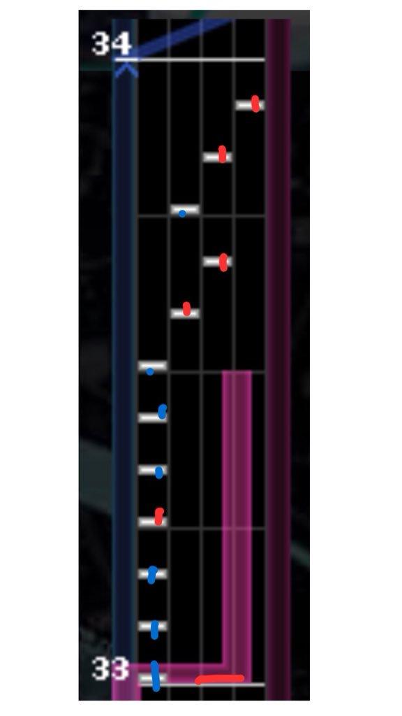 f:id:kazekun1213:20180724021902j:plain