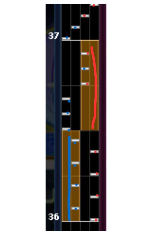 f:id:kazekun1213:20180724032521j:plain