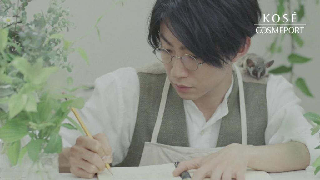 f:id:kazemoshiro:20170815013906j:plain