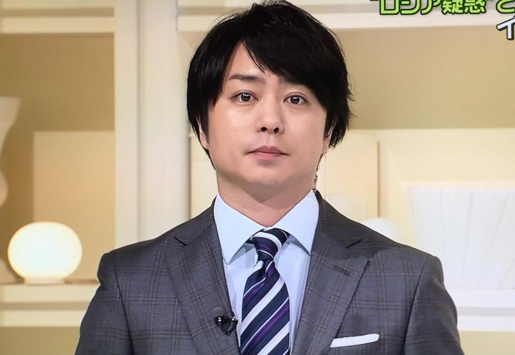 f:id:kazemoshiro:20180116115206j:plain