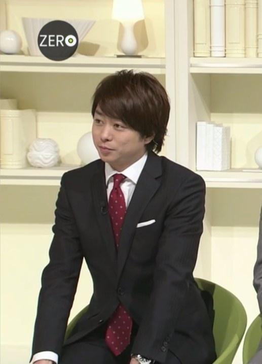 f:id:kazemoshiro:20180320161115j:plain