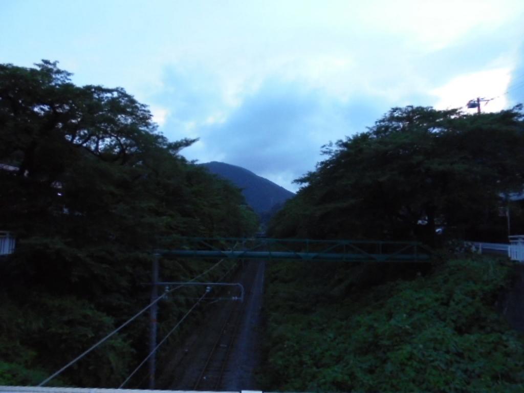 f:id:kazeno-ihori:20160708210127j:plain