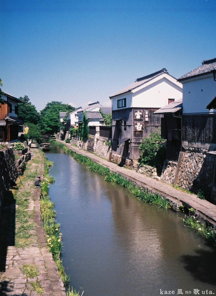 f:id:kazeno-uta:20160731123500j:plain