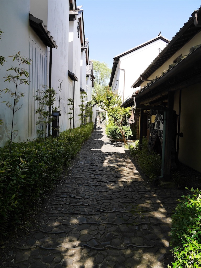 f:id:kazeno-uta:20160805105618j:image