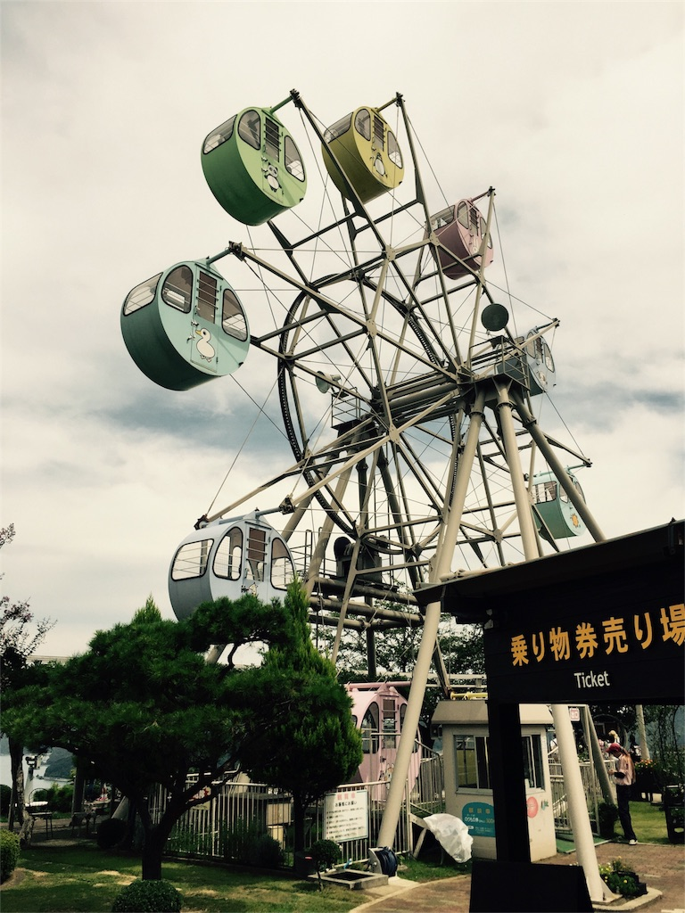 f:id:kazeno-uta:20161012171816j:image