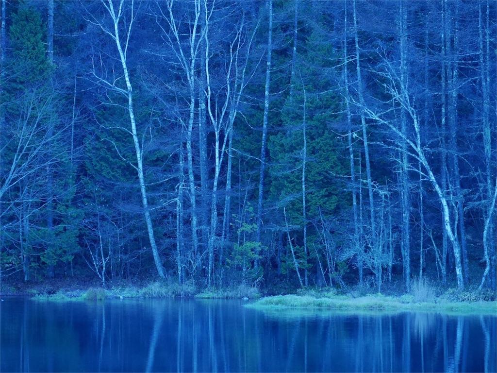 f:id:kazeno-uta:20161116205833j:image