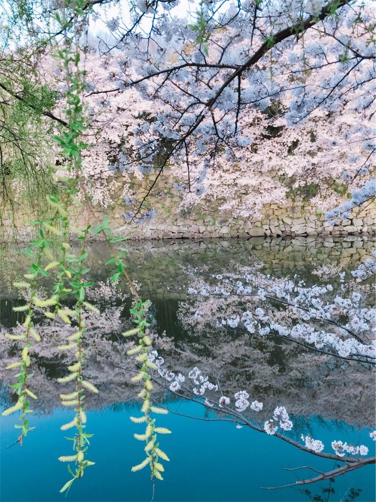 f:id:kazeno-uta:20180402120521j:image