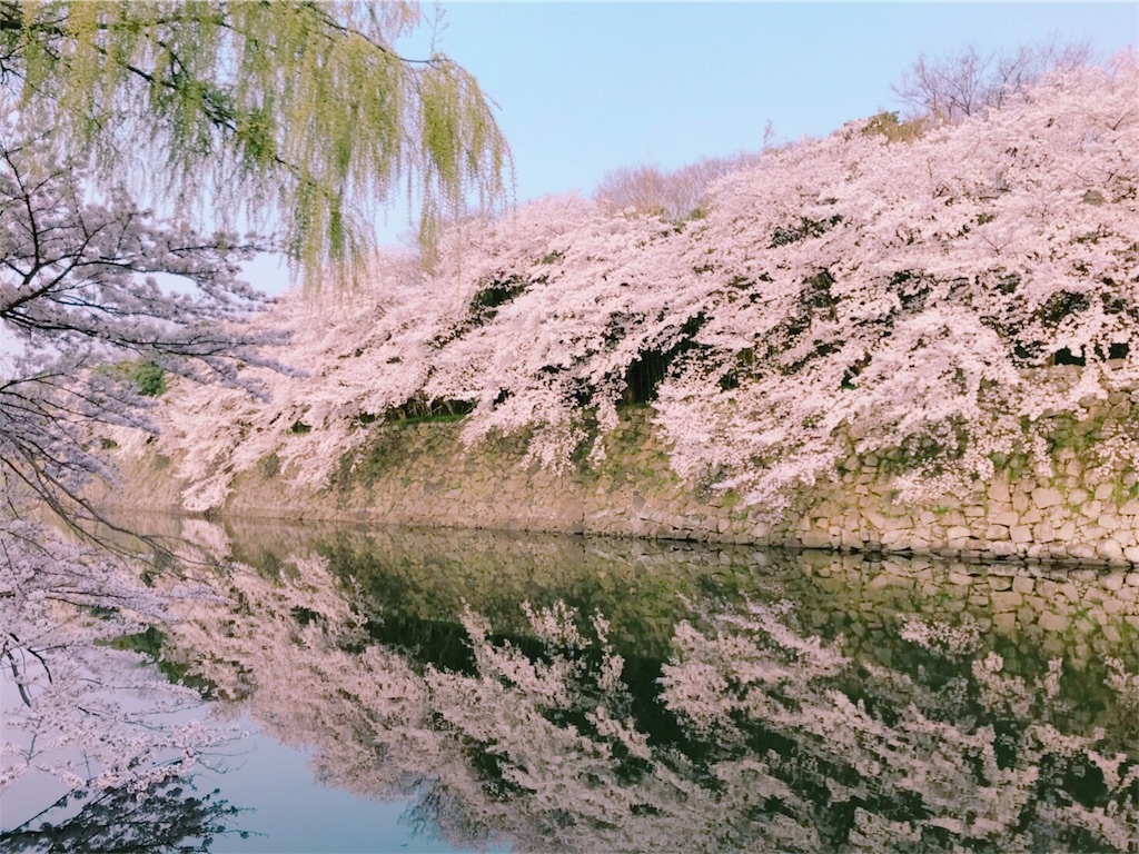 f:id:kazeno-uta:20180402120541j:image