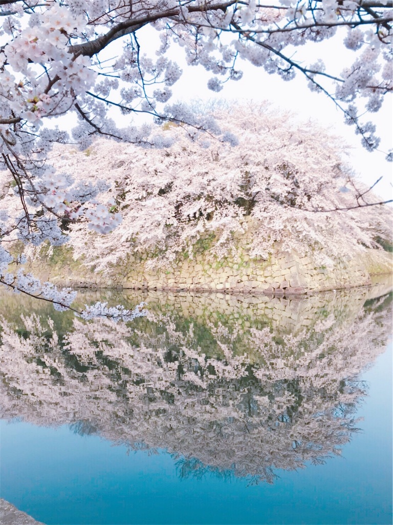 f:id:kazeno-uta:20180402120605j:image