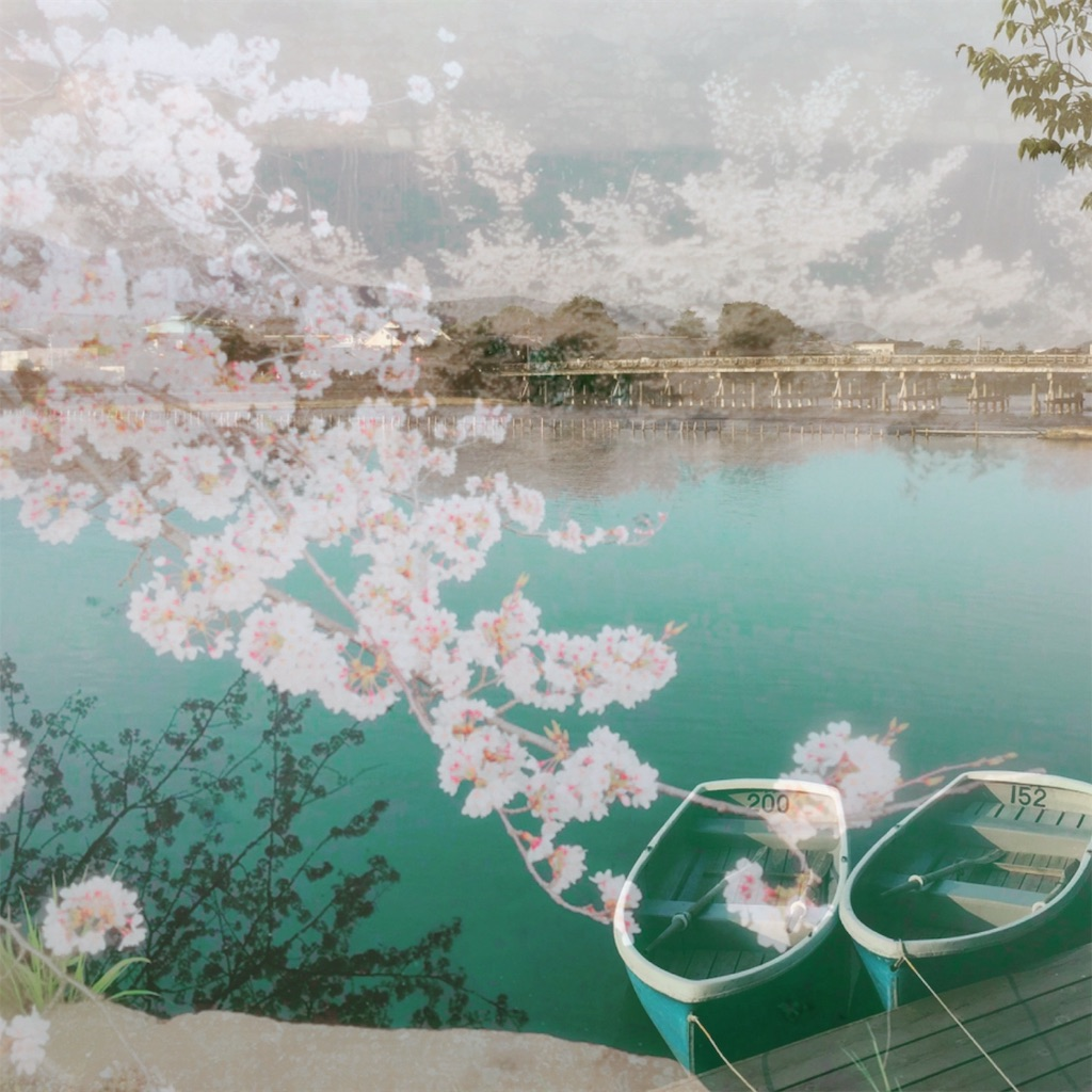 f:id:kazeno-uta:20190408210955j:image