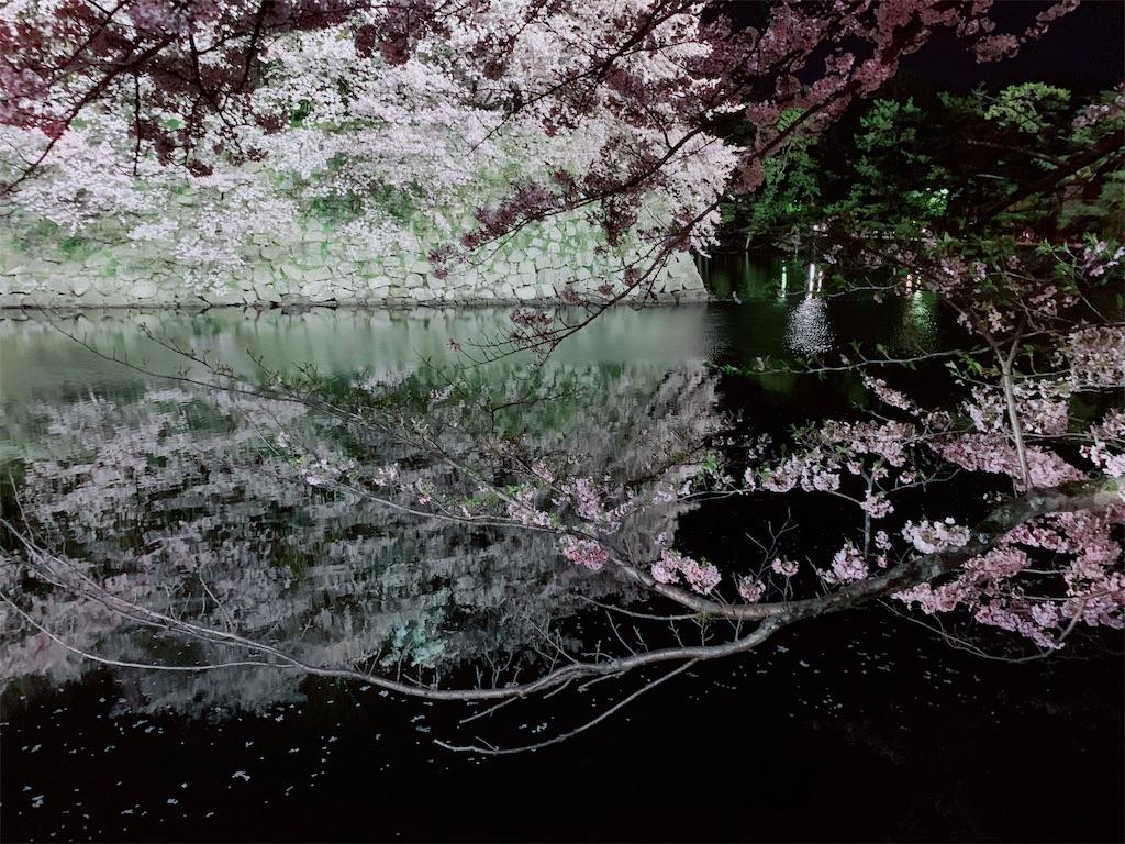 f:id:kazeno-uta:20190414000749j:image