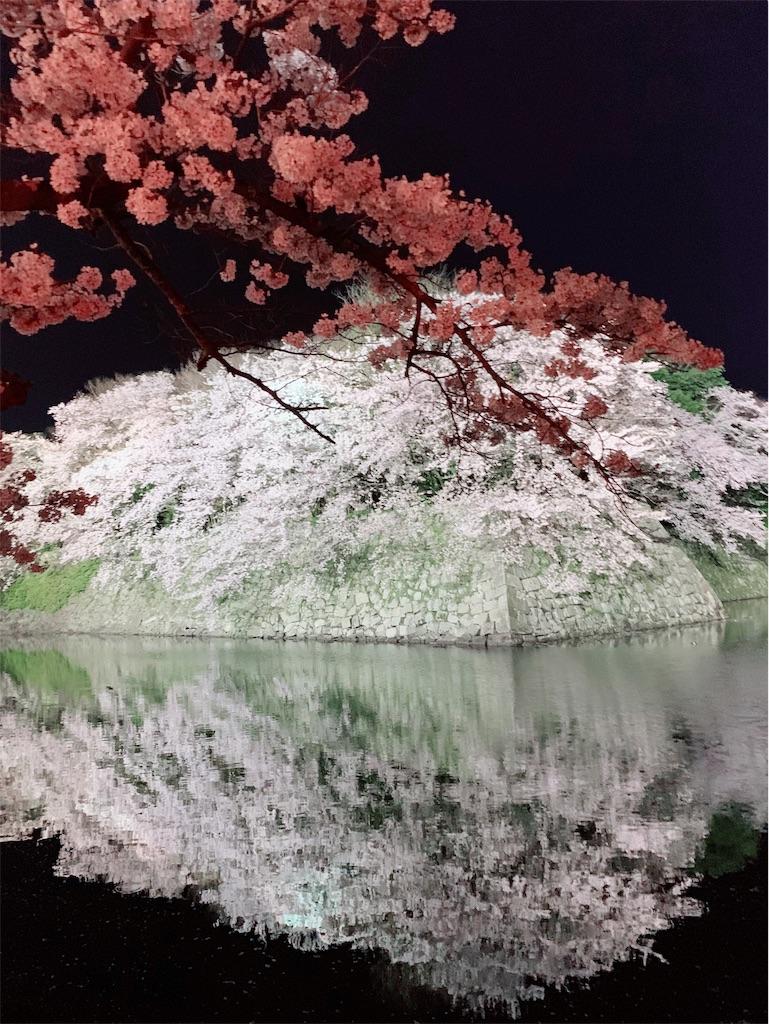 f:id:kazeno-uta:20190414000759j:image