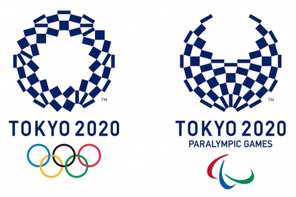 f:id:kazeno-yuh:20190831010126j:plain
