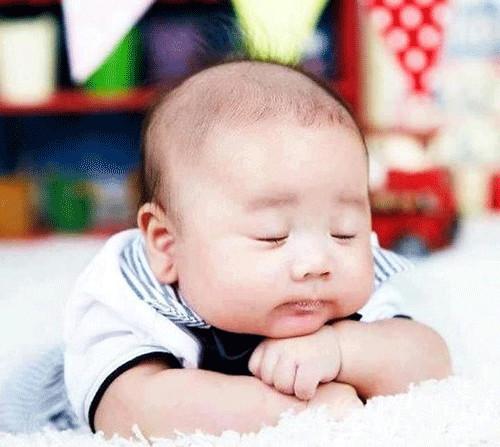 f:id:kazeno-yuh:20190904223705j:plain