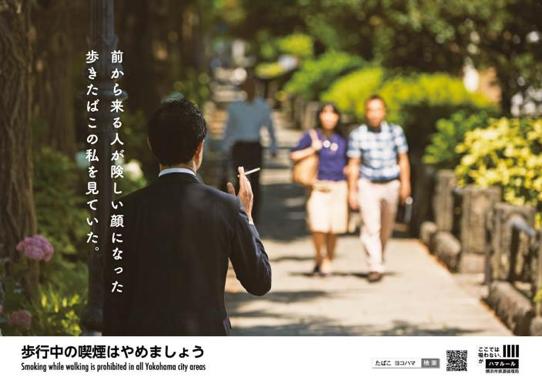 f:id:kazeno-yuh:20190908035519p:plain
