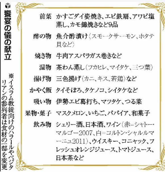 f:id:kazeno-yuh:20191022233605j:plain