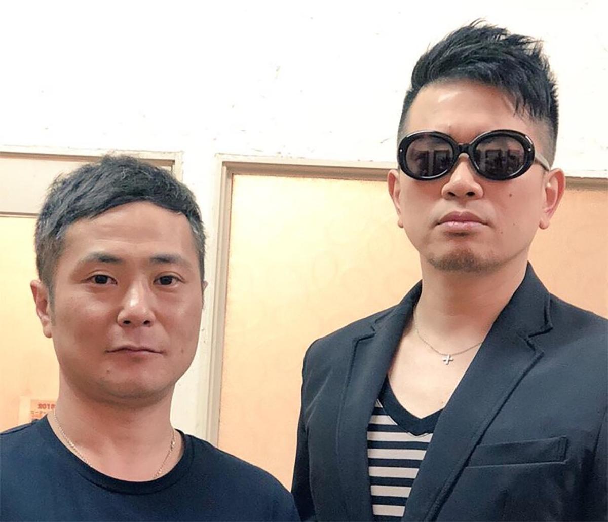 f:id:kazeno-yuh:20191027220021j:plain