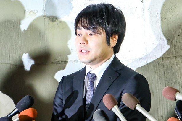 f:id:kazeno-yuh:20191027221632j:plain