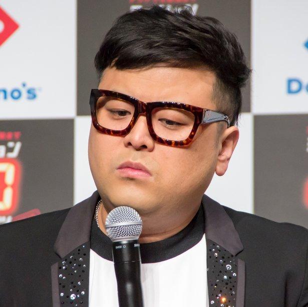 f:id:kazeno-yuh:20191027221821j:plain