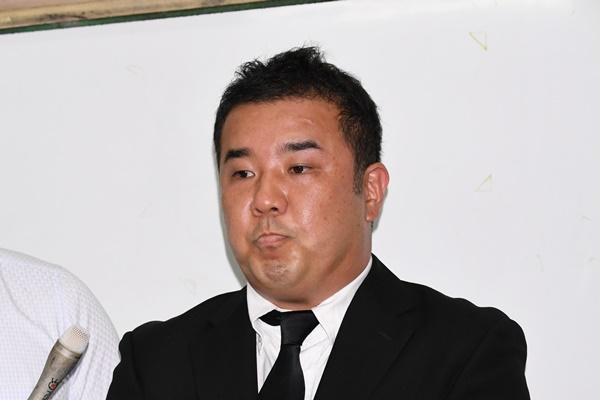 f:id:kazeno-yuh:20191027222014j:plain