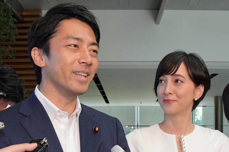 f:id:kazeno-yuh:20191101000405j:plain