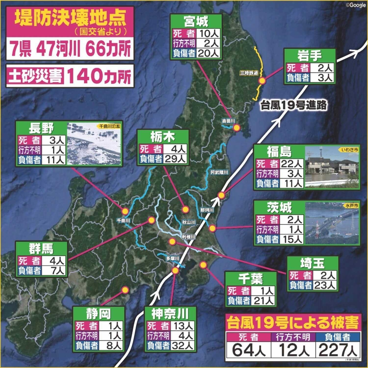f:id:kazeno-yuh:20191101010455j:plain