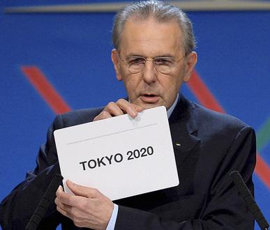 f:id:kazeno-yuh:20191102210451j:plain
