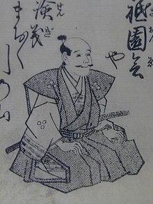f:id:kazeno-yuh:20191111223826j:plain