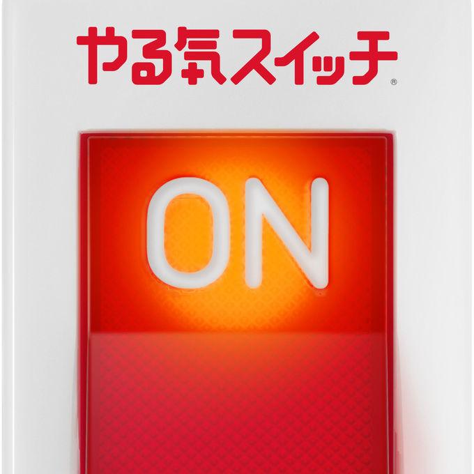 f:id:kazeno-yuh:20200104121140j:plain