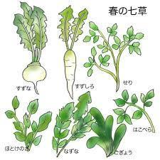 f:id:kazeno-yuh:20200107232550j:plain
