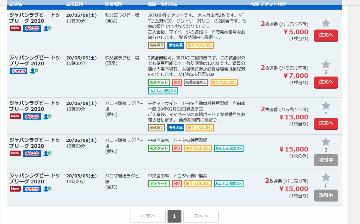 f:id:kazeno-yuh:20200202023303j:plain