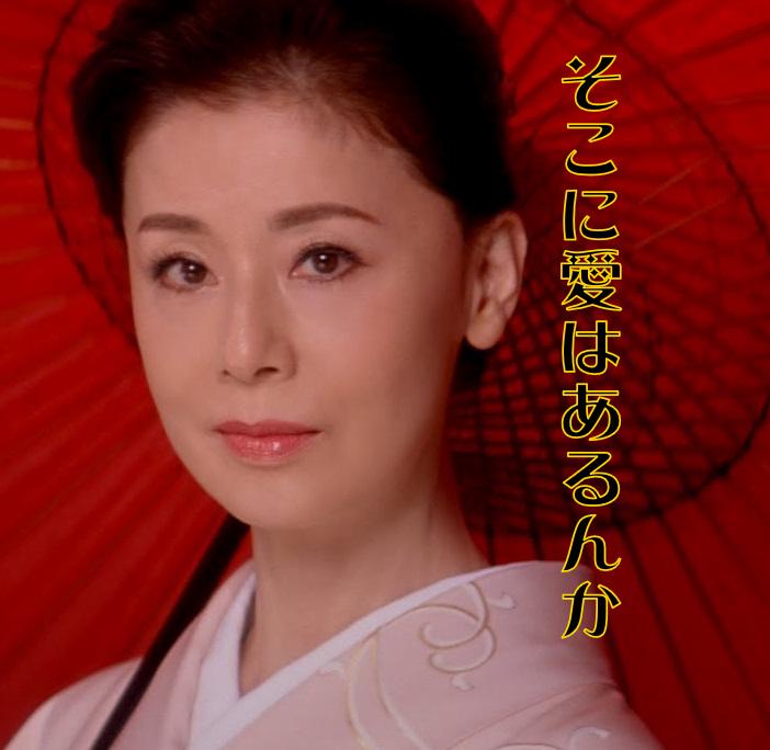 f:id:kazeno-yuh:20200222224659j:plain