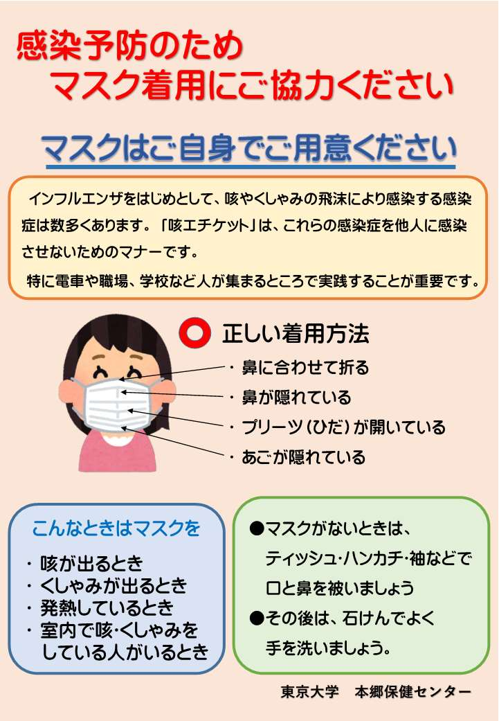 f:id:kazeno-yuh:20200222224741j:plain