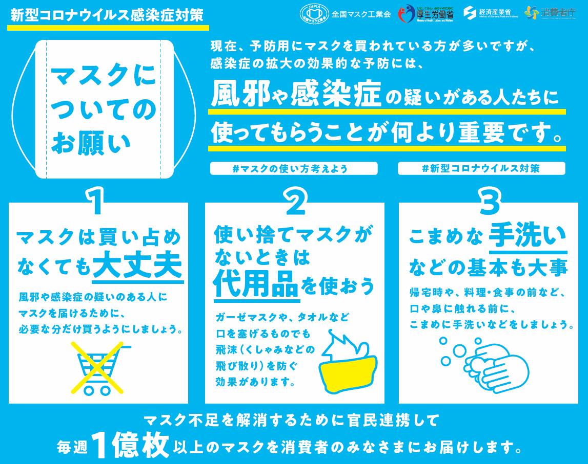 f:id:kazeno-yuh:20200301205555j:plain