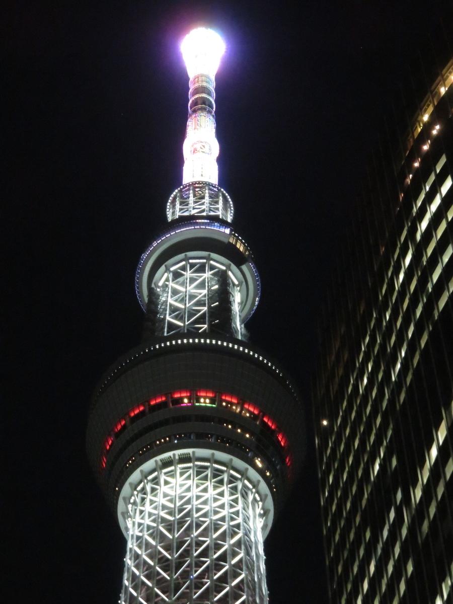 f:id:kazeno-yuh:20200306183642j:plain