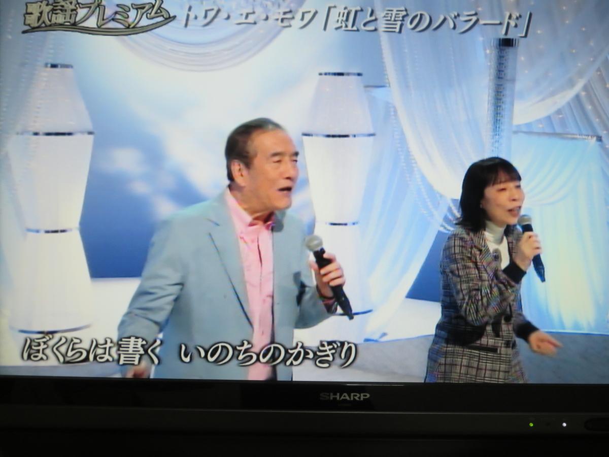 f:id:kazeno-yuh:20200520015753j:plain