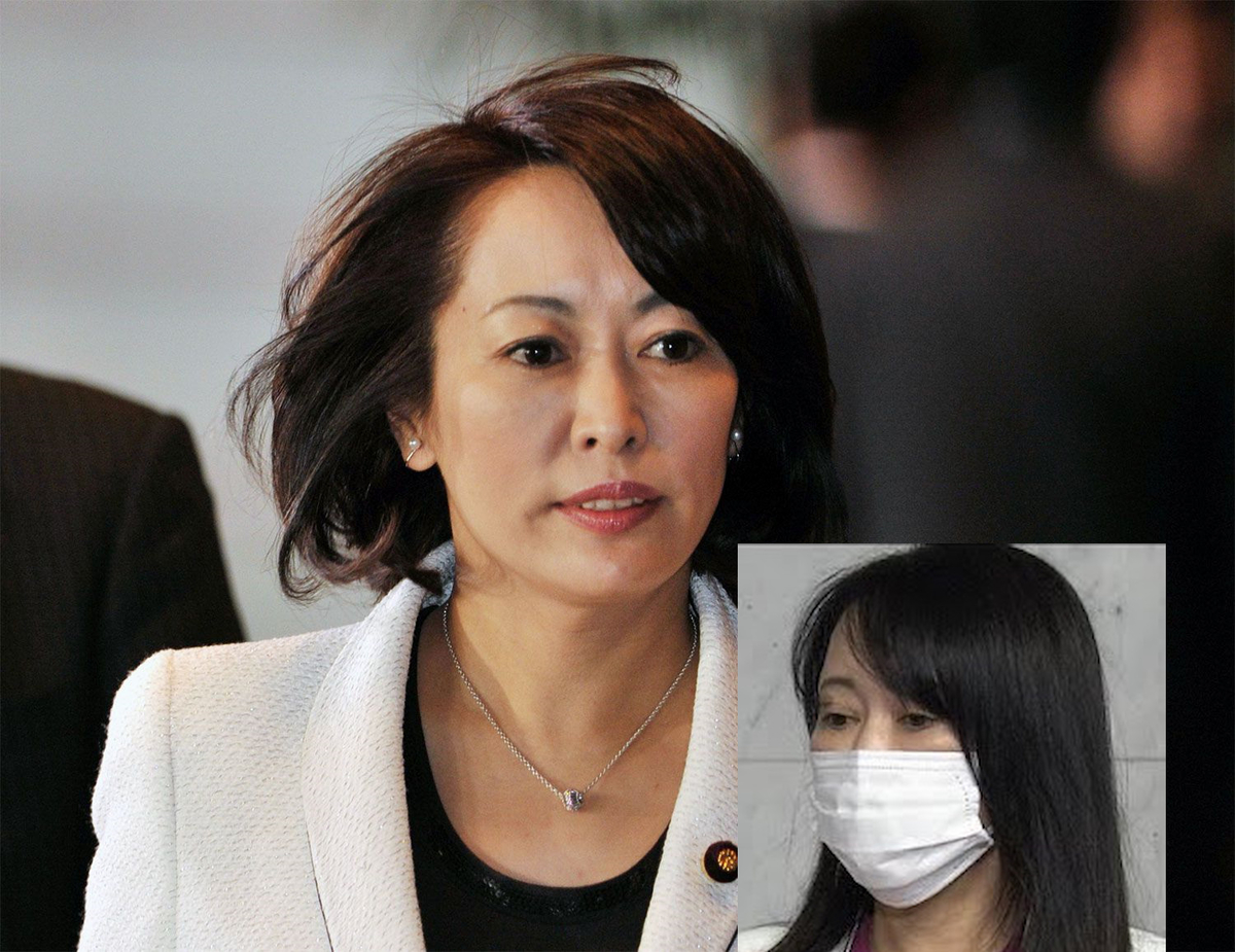 f:id:kazeno-yuh:20200527215057j:plain
