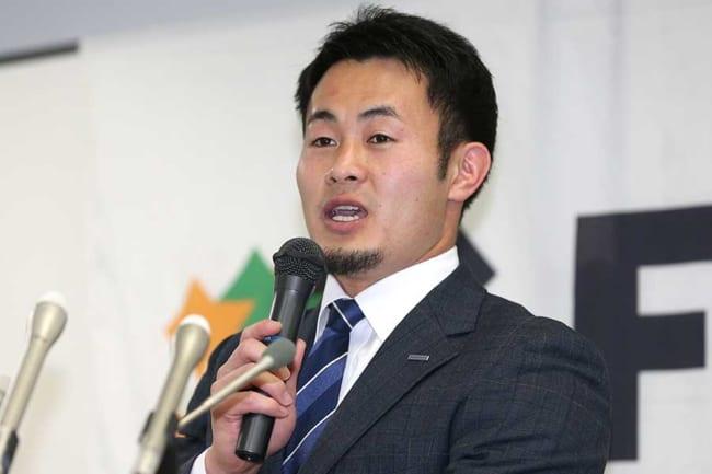f:id:kazeno-yuh:20200615223941j:plain