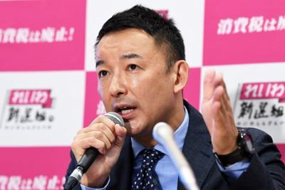 f:id:kazeno-yuh:20200615224504j:plain