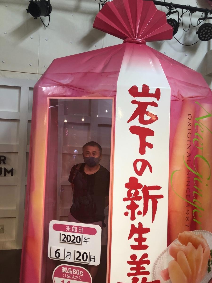 f:id:kazeno-yuh:20200620234032j:plain